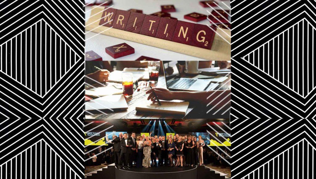 submission writing awards mornington peninsula