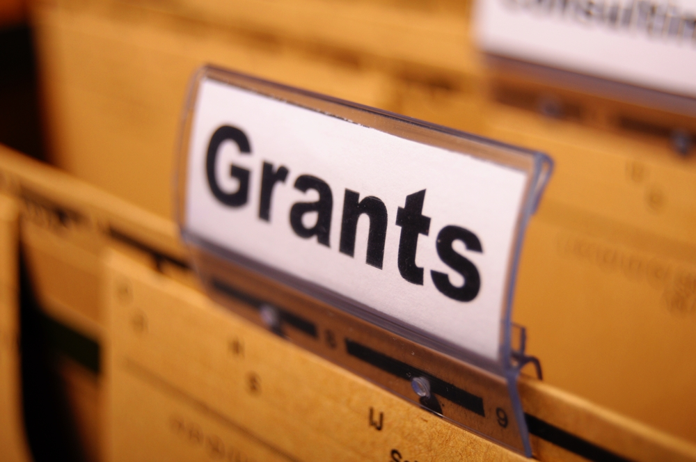 submission writing awards grants and tenders