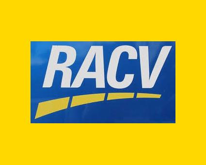 Nelly Shaw Melbourne RACV Tender Writer